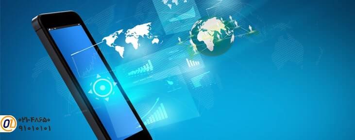 فعالسازی اینترنت adsl راحت تر استن یا اینترنت همراه
