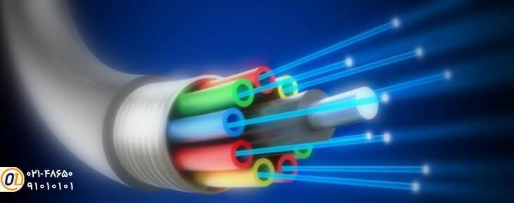 تانوما به معنی FTTB/H فیبر نوری را به تمامی ساختمان ها و منازل منتقل میکند