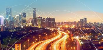 سرویس پهنای باند اختصاصی 24 ساعته