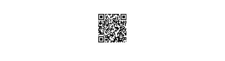 دریافت برنامه برای تنظیم مودم تی پی لینک با استفاده از QR CODE