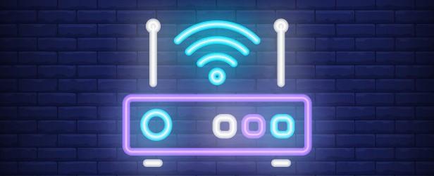 آموزش تنظیمات مودم تی پی لینک (TP LINK) به صورت تصویری