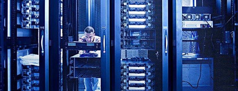 تفاوت سرور اختصاصی و سرور مجازی در چیست؟چه نوع خدمات دیتاسنتری برای من مناسب است؟