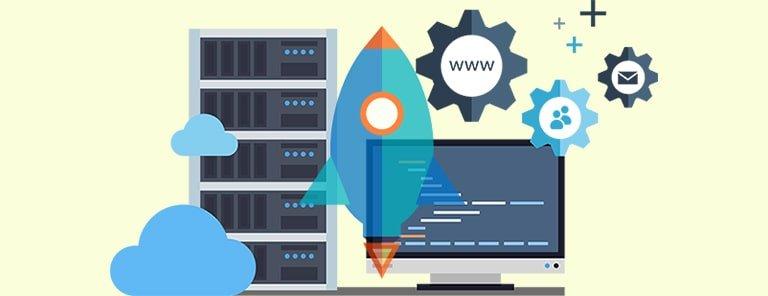راهنمای خرید سرور مجازی – در اجاره سرور مجازی چه فاکتور هایی را در نظر بگیرید؟