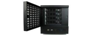 تاریخچهی تکنولوژی RAID و گزینههای ذخیرهسازی جایگزین