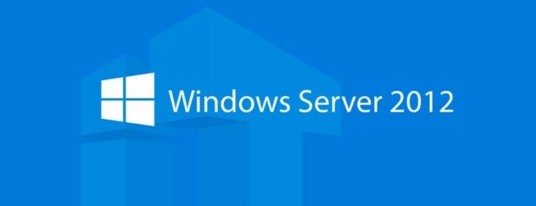 آموزش مرحله به مرحلهی نصب ویندوز سرور ۲۰۱۲