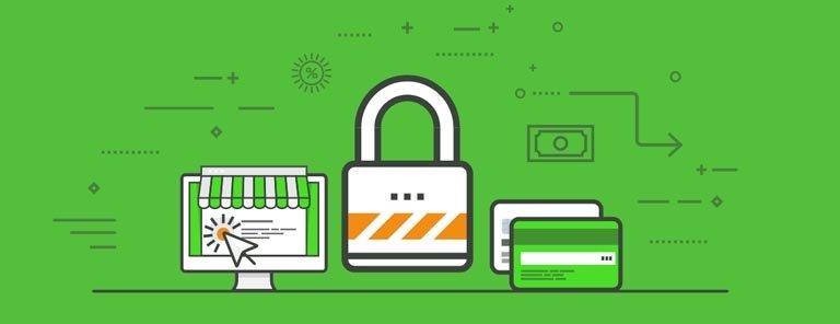 آموزش نصب SSL بر روی دامنه (Domain) – چگونه گواهی SSL برای وب سایت نصب کنیم؟
