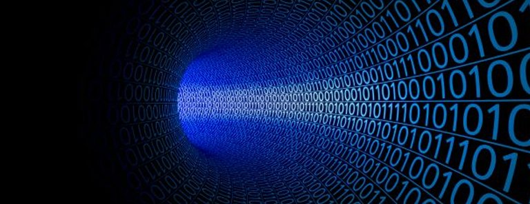 چگونه میزان انتقال داده خود را کاهش دهیم؟