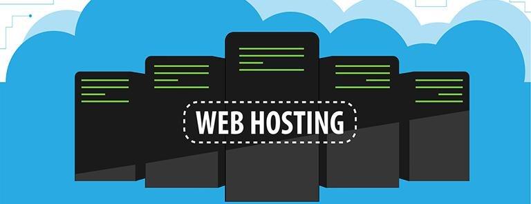 سرویس میزبانی وب تجاری ، راهی برای موفق و آنلاین نمودن کسب و کار