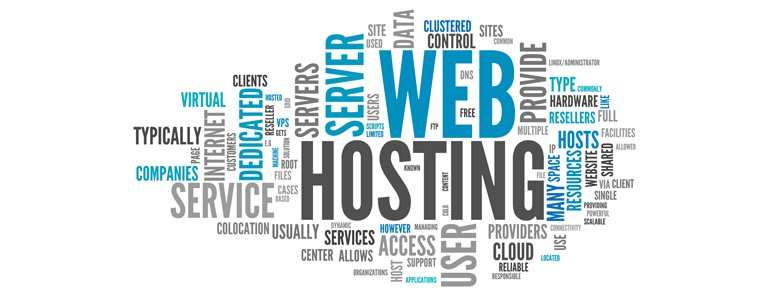 کدام سرویس میزبانی وب برای شما مناسب است؟
