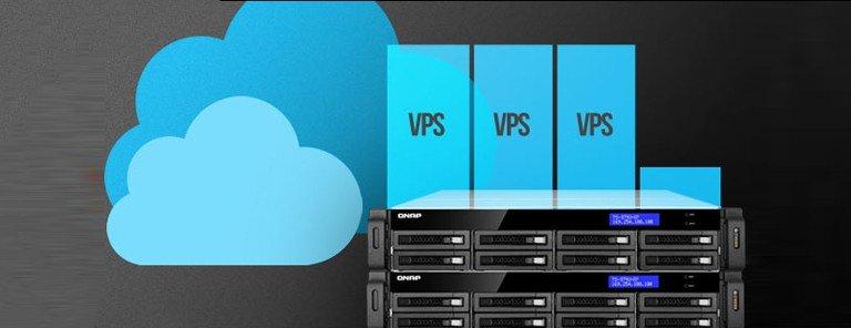 ۵ مرحله لازم برای اینکه سرور مجازی خصوصی (VPS) خود را آماده استفاده کنید