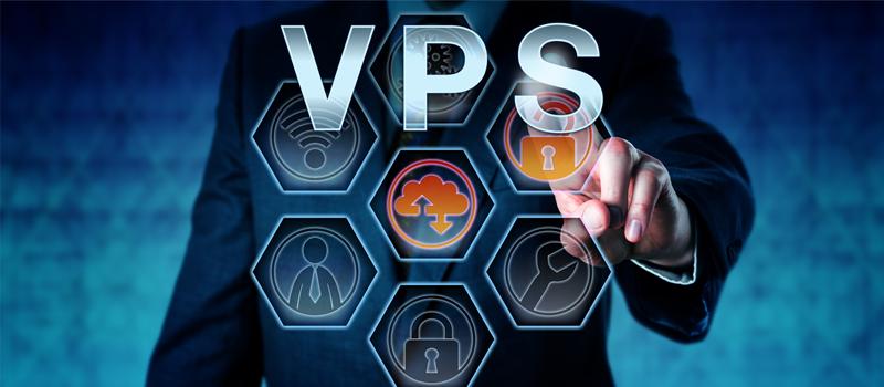 بهترین هاست VPS برای سایت شما کدام است؟(بخش دوم)