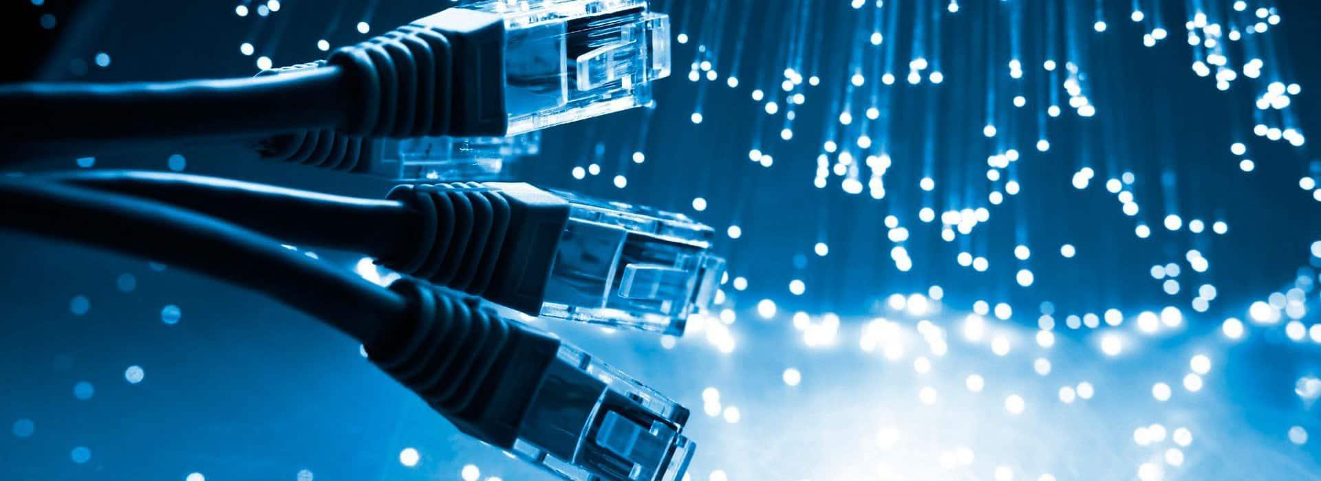 پهنای باند سیار چیست و آنچه که باید بدانید