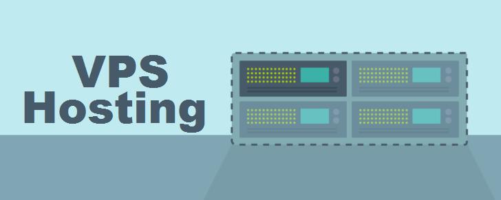 بهترین هاست VPS برای سایت شما کدام است؟(بخش اول)