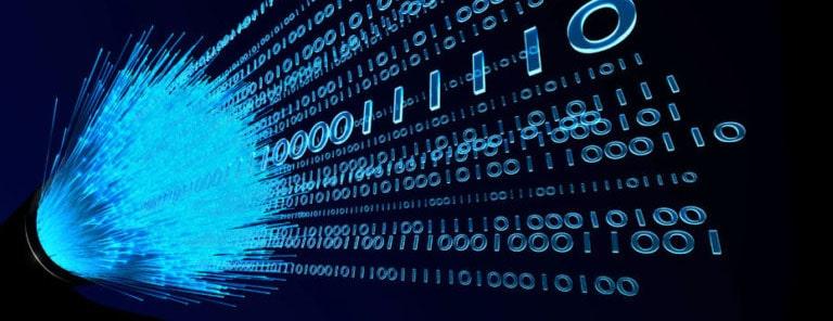 انواع روش های خدمات پهنای باند اختصاصی ، با پهنای باند به روش نقطه به نقطه آشنا شوید