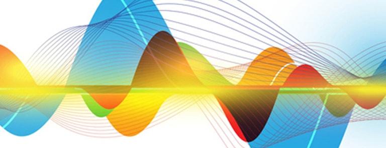 خط PCM چیست؟ آیا بر روی خط PCM سرویس اینترنت ADSL ارائه می شود؟
