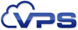 VPS چیست؟ راهنمای استفاده از سرور اختصاصی مجازی برای مبتدی ها
