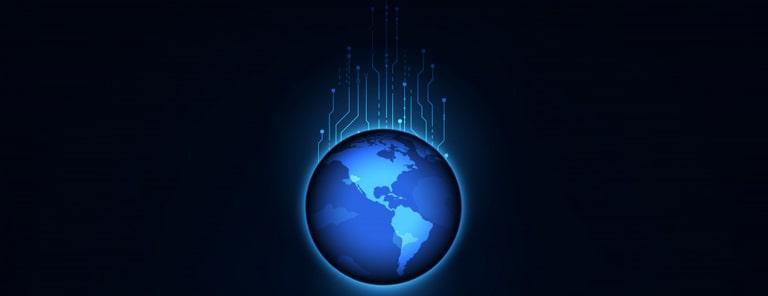 اینترنت کابل فیبر نوری یا اینترنت بیسیم؟ شما کدام یک را ترجیح می دهید؟
