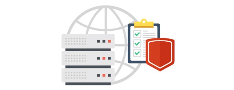 امنیت سرور مجازی – سرور اختصاصی مجازی (VPS) چقدر امن است؟
