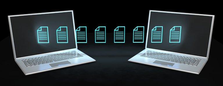 امروزه زیرساختهای داده چگونه بازتعریف میشود ؟