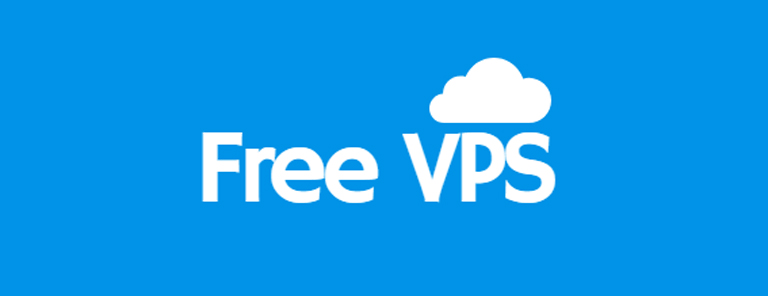 چطور سرویس VPS (سرور اختصاصی مجازی) رایگان پیدا کنیم؟
