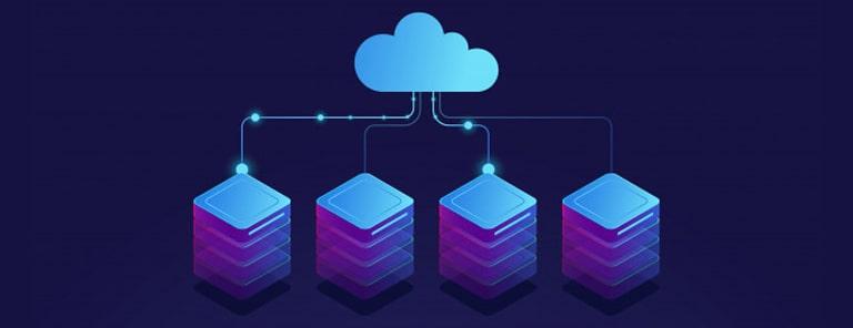 نحوه ست کردن  Virtual Host  یا میزبان مجازی بر روی برنامه های ویندوز و لینوکس با ویرایش همان فایل