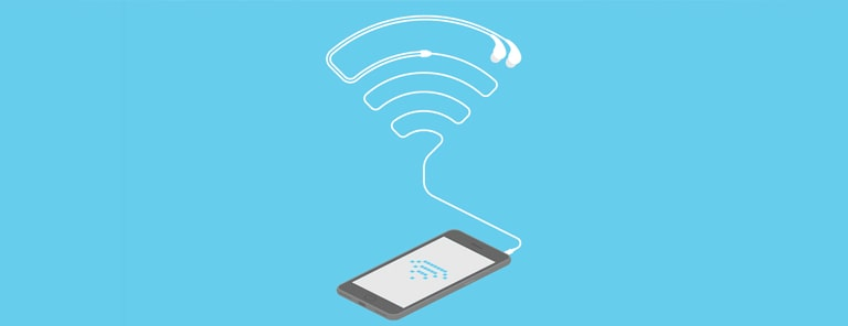 چگونه از اتصال خودکار تلفن همراه به شبکه Wi-Fi عمومی جلوگیری کنیم؟