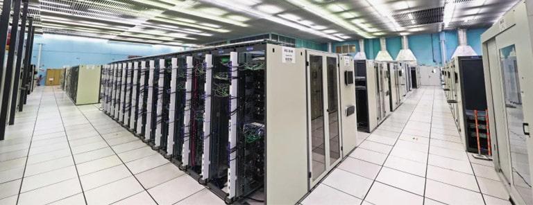 راه اندازی کسب و کار میزبانی VPS ، درباره پیکربندی و مجازی سازی سرورها بیشتر بدانید