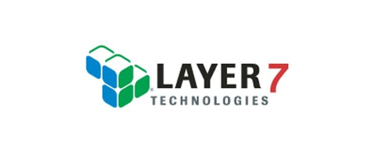 لایه 7 یا Layer 7 چیست؟
