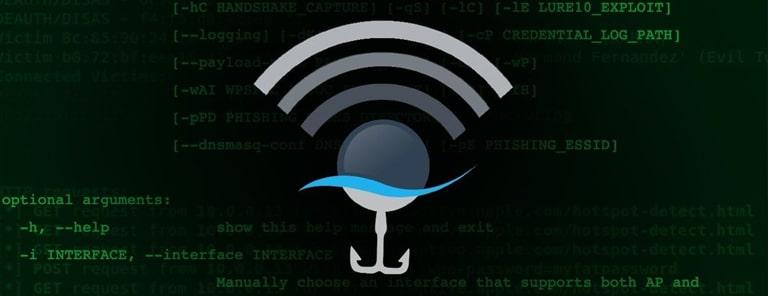 آیا مودم وای فای شما قابل هک شدن است ؟ چگونه از هک شدن مودم جلوگیری کنیم