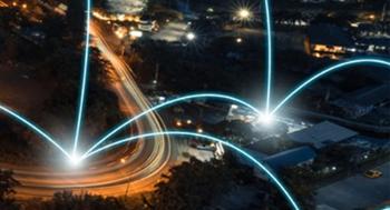 سرویس پهنای باند اختصاصی ساعتی