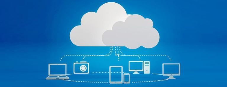 نرم افزار Cloud ERP (مدیریت منابع سازمانی) – قسمت دوم
