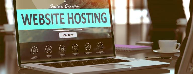 یک راهنمای مفید برای انتخاب شرکت میزبان وب مناسب