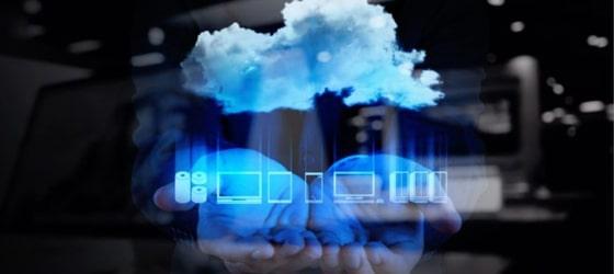 رایانش ابری چیست ؟