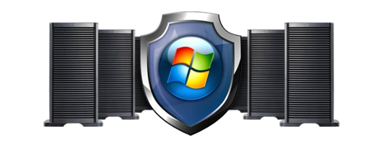 هاست ویندوزی چیست ؟ چه زمانی باید از هاست ویندوز استفاده کرد؟