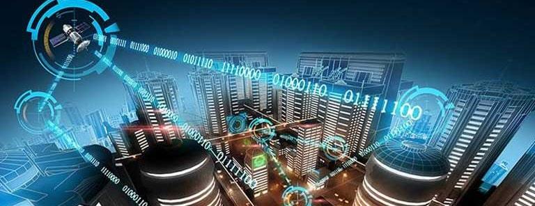 اینترنت بی سیم ثابت و اینترنت ماهواره ای چه تفاوتی دارند؟