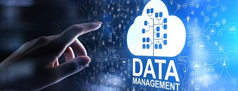 10 حقیقت در رابطه با مدیریت داده های چند ابری