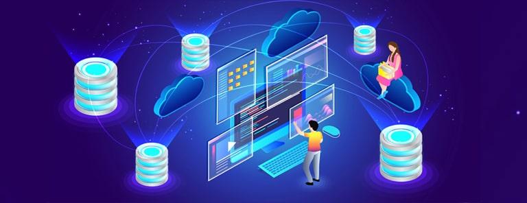 میزبانی وب در سال 2019 چگونه خواهد بود؟