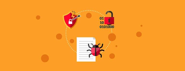 3 نکته مهم در پیشگیری از ویروسی شدن کامپیوتر