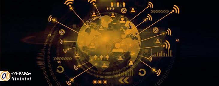 هشدار در خصوص تهدیدات و حملات باجافزارها