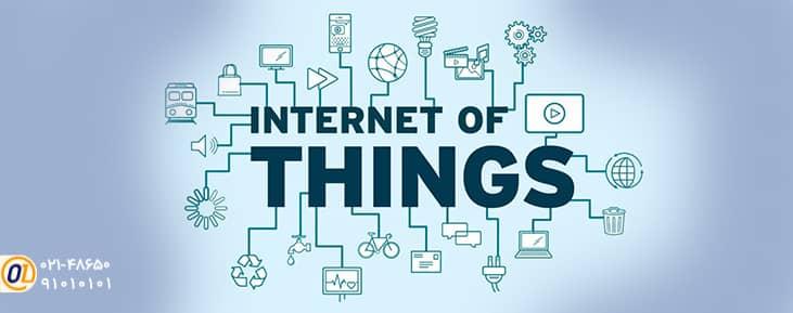 10 چیز که با آمدن اینترنت اشیاء (IOT) باید آنهارا دور بریزید