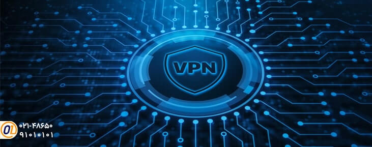 وی پی ان چیست ؟ VPN چیست